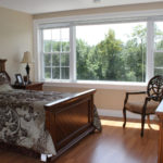 Tappan Zee Manor - Suite