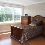 Studio Bedroom - Tappan Zee Manor