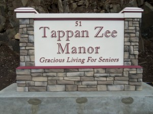 Tappan Zee Manor - Gracious Living For Seniors